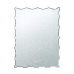 Cool Mirror FH102A (60cm x 45cm)