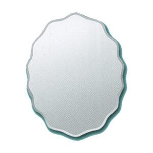 Cool Mirror FH102B (60cm x 45cm)