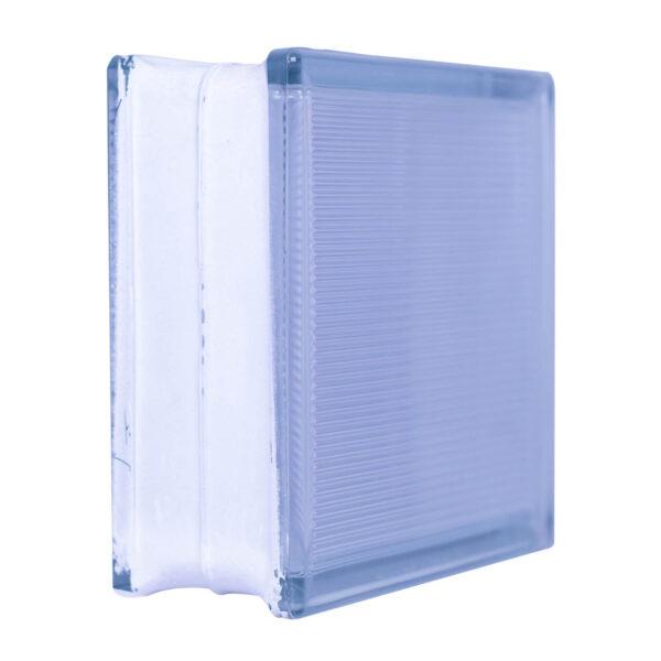 Cool-Glass-Block-N-020-Sparkling-gem-s