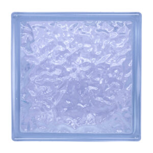 Cool-Glass-Block-N-021-Sk