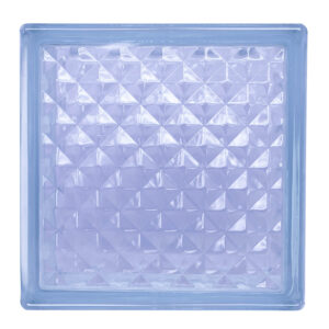 Cool-Glass-block-N-005-Fine-Gem-f