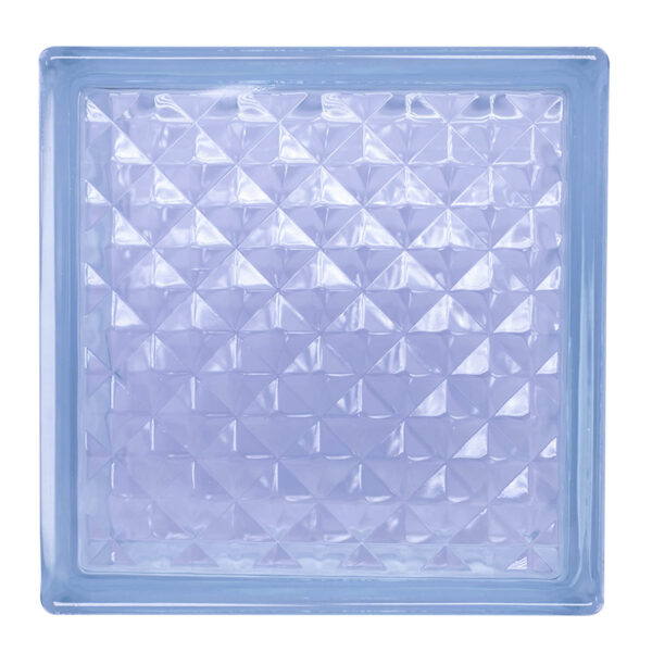 Cool-Glass-block-N-005-Fine-Gem-f