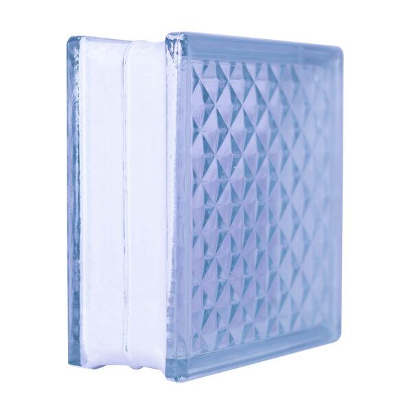 Cool-Glass-block-N-005-Fine-Gem-s