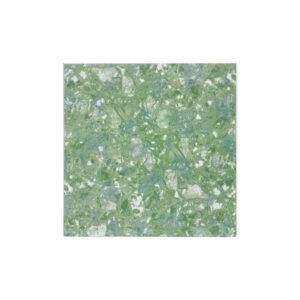 Fino Royale (A40080) Terrazzo Green