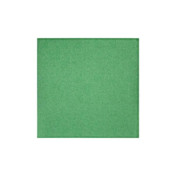 FT 16X16 FINO ROYALE 41130 CUBE DARK GREEN