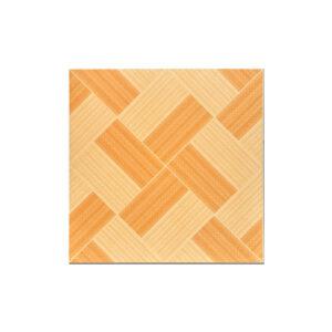 Fino Royale (A40076) Crisscross Wood Beige