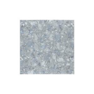 Fino Royale (A40079) Terrazzo Gray