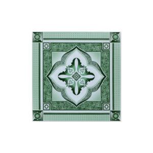 Fino Royale (A41127) Green Star