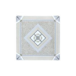 Fino Royale (A41227) Cream Pattern Diamond