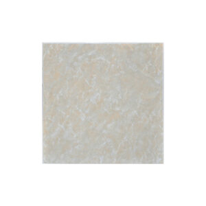 Fino Royale (A41362) Marble Beige