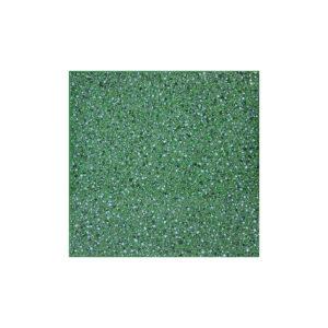 Fino Royale (B41432) Dark Green Granualr