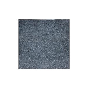 Fino Royale (C41582) Dark Blue Granular