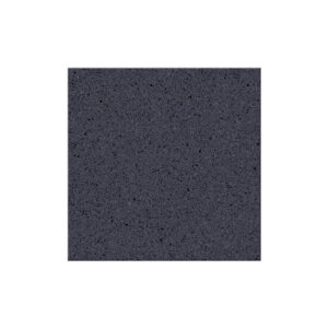 KIA-HD Terrazo Black