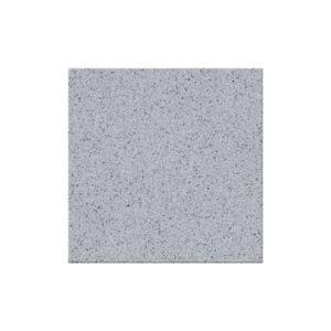 KIA-HD Terrazo Grey
