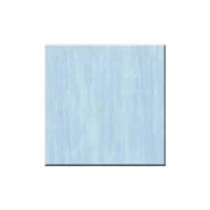 Mariwasa Marina Blue