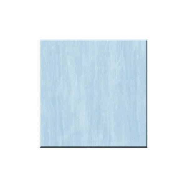 FT MARI 16x16 MARINA BLUE
