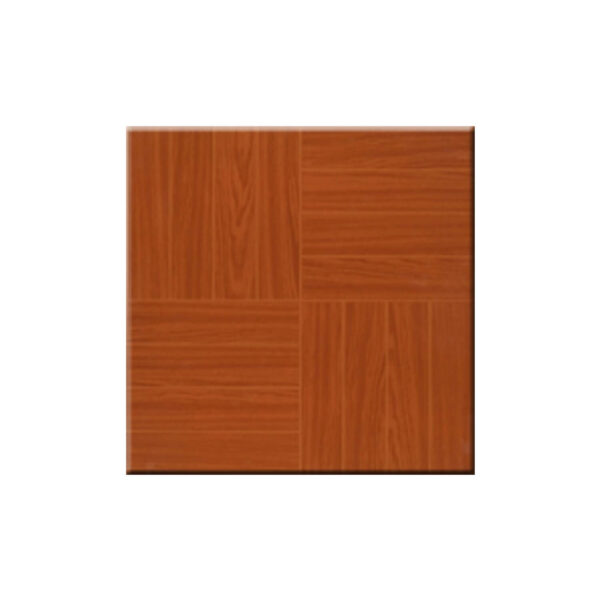 FT MARI 16x16 PARQUET CHERRY
