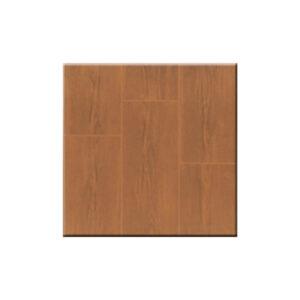 Mariwasa Planke Brown