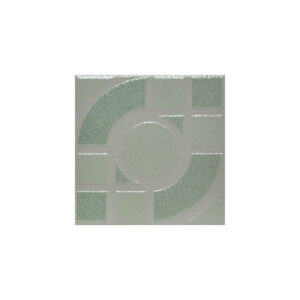 Fino TC#2235 Spiral Green