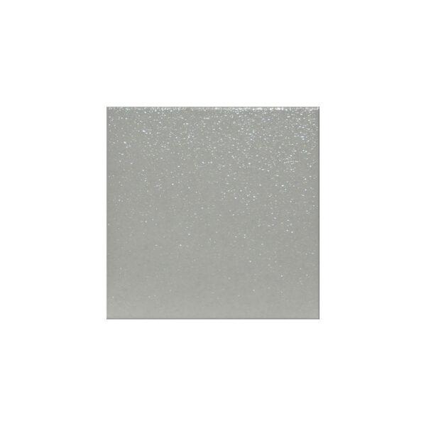 FT OVR 08X08 TC2318 FROSTY WHITE