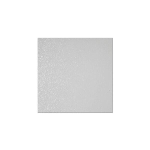 FT OVR 08x08 SAND WHITE