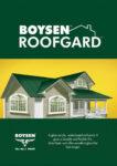 Tuc Roofgard