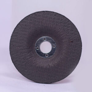 creston-steel-metal-grinding-back