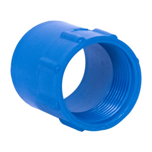BLUE UPVC FTA 1 14 2