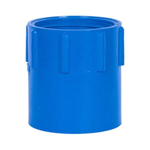 BLUE UPVC FTA 1 14