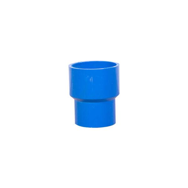 BLUE-UPVC-REDUCER-1-1-2X1-1-4