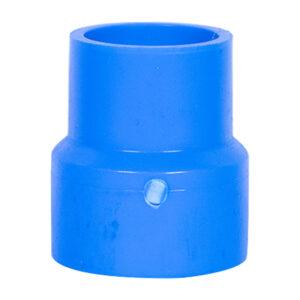 "BluePoly Reducer (1-1/4"" x 1"")"
