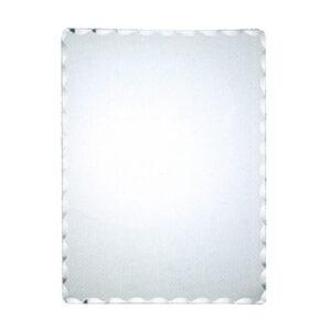Cool Mirror FH101A (46cm x 36cm)
