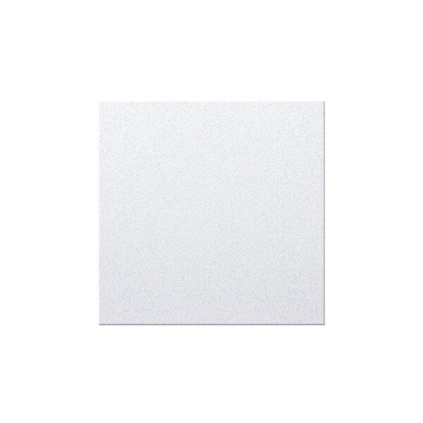 FT 12X12 SOSUCO F302150 PORCELAIN WHITE