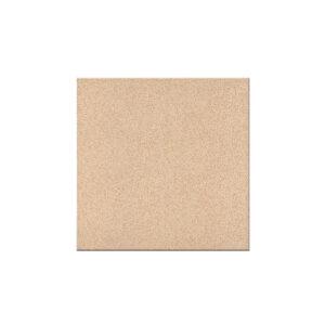 "Floor Tile 12""x12"" Sosuco (#F302256) Porcelainsai Beige"