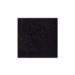 Sosuco (#F302159) Porcelain Black