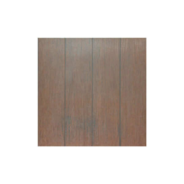 FT OVR 16X16 FINO 4243 MAHOGANY BROWN