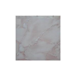 Fino (4631) Silver Streak Pink
