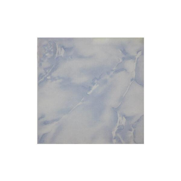 Fino (4633) Silver Streak Blue