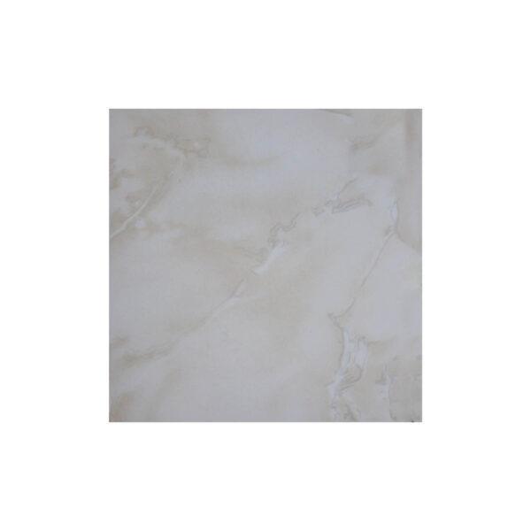 Fino (4634) Silver Streak Beige