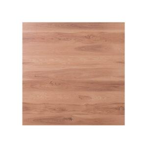 Fino Luxe HD (69007) Woodeye Light Brown MT