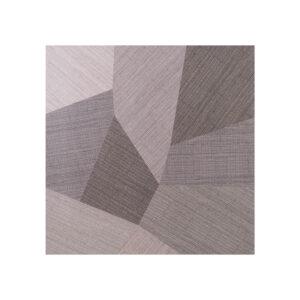Fino Luxe HD (D60605) Dark Gray Pattern MT