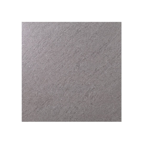 FT-OVR-24X24-FINO-LUXE-MONTE-GRIS