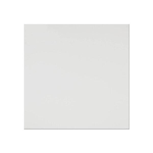 FT OVR 24X24 FINO TT6602 POWDER WHITE