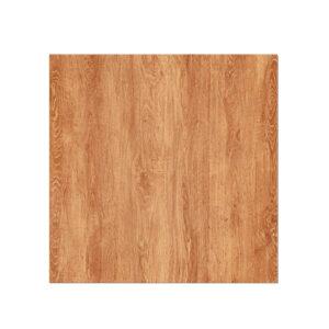 Fino Build (801) Birch Brown