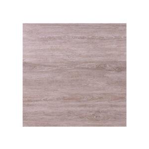 """Fino Luxe 24""""x24"""" (W6300) Woodeye Grey Mould"""