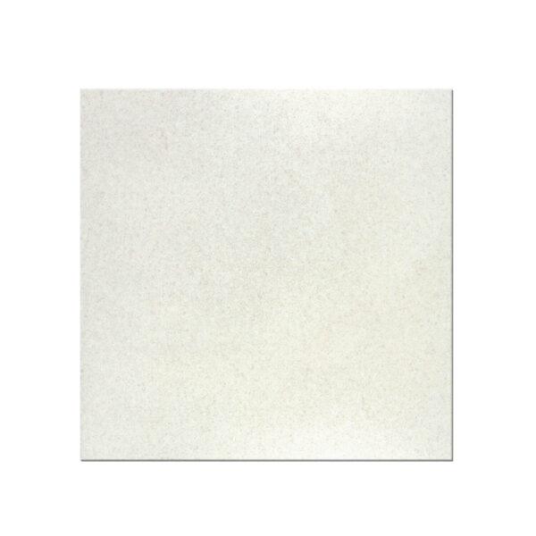 FT OVR 24x24 FINO MANHATTAN WHITE