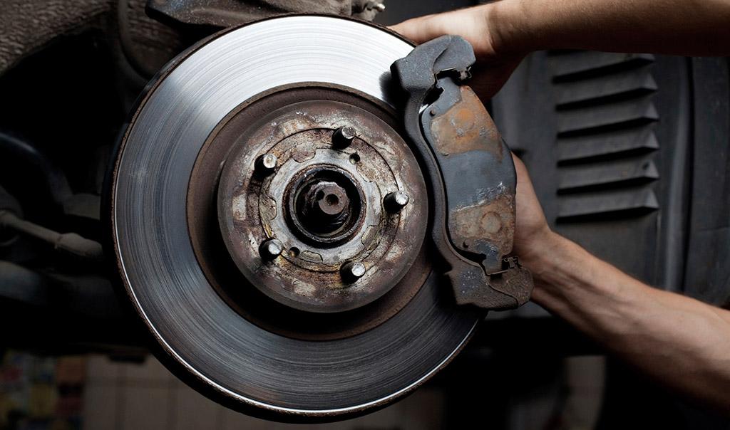 img brake cleaner