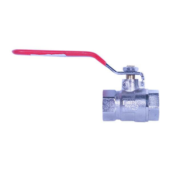 oc bbv 50 begler ball valve 12 0301oe0478