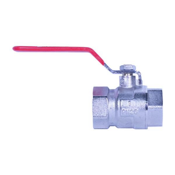 oc bbv 52 begler ball valve 10301oe0480