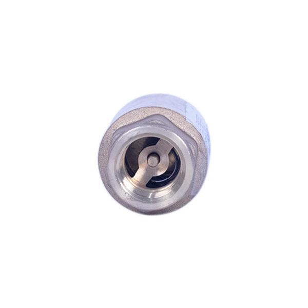 oc bcv 80 begler sprng valve 12 0301oe0484